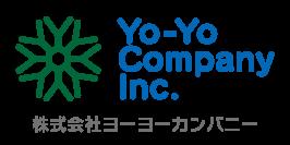 yyc-logo